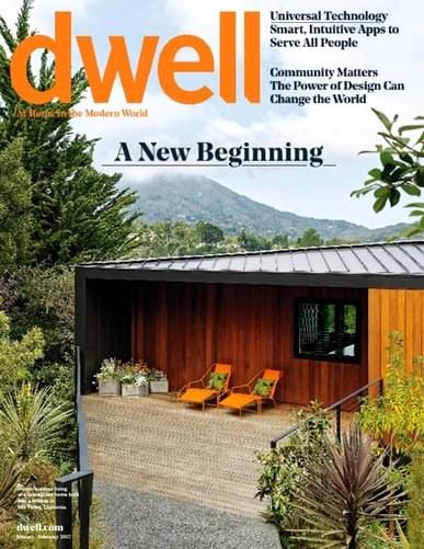 dwell-mag-orange-chairs-2
