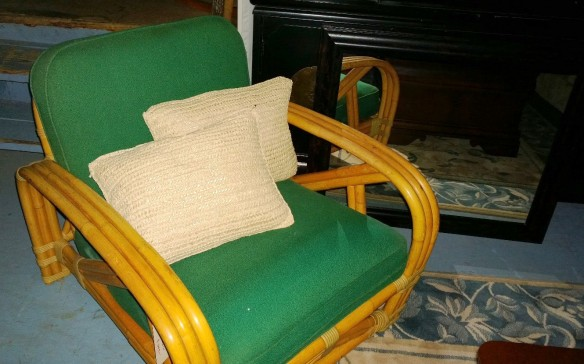 rad rattan green cushions.jpg2